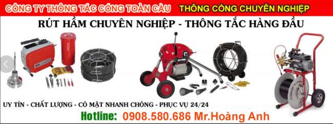 thong-tac-bon-cau-tai-vung-tau
