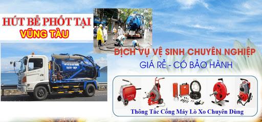 thong-tac-bon-cau-uy-tin-tai-vung-tau