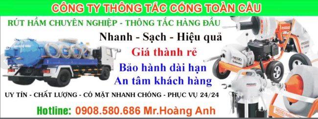 thong-tac-cong-tai-vung-tau
