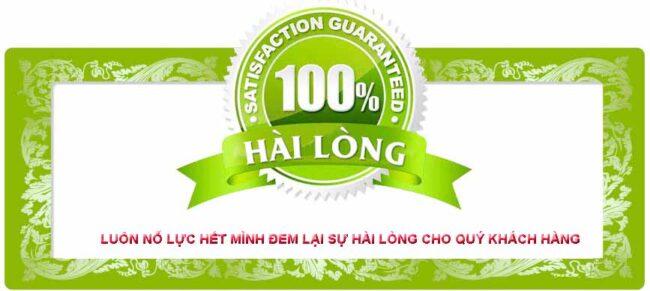 thong-cong-nghet-tai-vung-tau