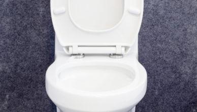 sửa bồn vệ sinh không bơm nước uy tín