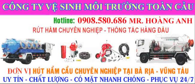 cong-ty-ve-sinh-moi-truong-tai-vung-tau