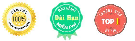 thong-cong-nghet-thanh-pho-vung-tau