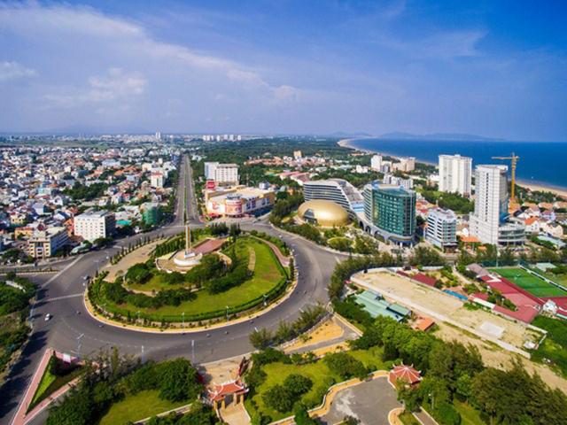 Hút hầm cầu tại TP Bà Rịa và Vũng Tàu